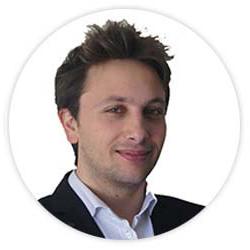 Ing. Dario Fusco